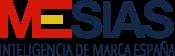 MESIAS – Inteligencia de Marca España
